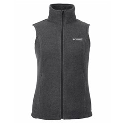 Columbia | Columbia LADIES' Benton Springs Vest