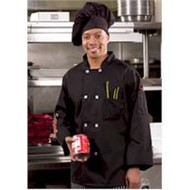 Fame | Fame Classic Chef Coat