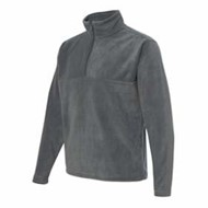 Colorado Clothing | Colorado Trading Classic Fleece 1/2 Zip Pullover