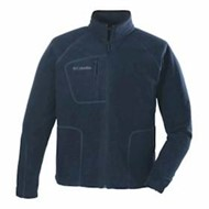 Columbia | Columbia Western Trek Microfleece Full Zip Jacket