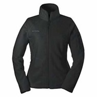 Columbia | Columbia LADIES' Western Trek Microfleece Jacket