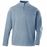 Columbia | Columbia Crescent Valley 1/2-Zip Pullover