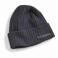 Columbia | Columbia - Watch Cap