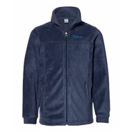 Columbia | Columbia Youth Steens Mountain II Fleece Jacket