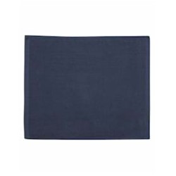 Carmel | Carmel Towel Company Large Rally Towel