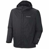 Columbia | Columbia Watertight II Full Zip Rain Jacket