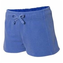 Comfort Colors | Comfort Colors Ladies' French Terry Short