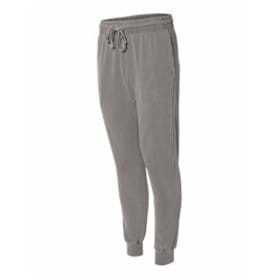Comfort Colors French Terry Jogger Pants