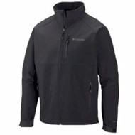 Columbia | Columbia Heat Mode II Full Zip Softshell