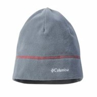 Columbia | Columbia Fast Trek Fleece Hat