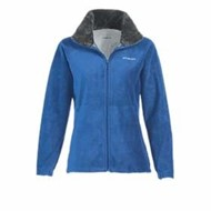 Columbia | Columbia LADIES' Dotswarm II Fleece Jacket