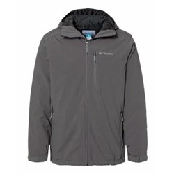 Columbia | - Gate Racer™ Softshell