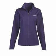 Columbia | Columbia LADIES' Kruser Ridge Full Zip Softshell