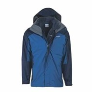 Columbia | Columbia Eager Air Interchange Jacket