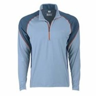 Columbia | Columbia Freeze Degree Half-Zip Pullover