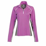 Columbia | Columbia LADIES' Freeze Degree Half-Zip Pullover