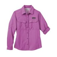 Columbia | Columbia LADIES' L/S Cascades Explorer Shirt