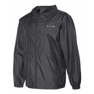 Columbia | Columbia - Flashback™ Windbreaker