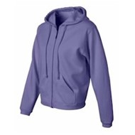 Comfort Colors | Comfort Colors LADIES' 10oz. Full-Zip Hood
