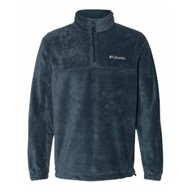Columbia | Columbia Steens Mountain™ Fleece 1/4-Zip Pullover