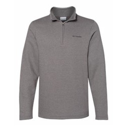 Columbia | Columbia Great Hart Mountain™ III 1/2 Zip Pullover