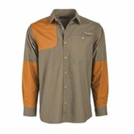 Columbia | Columbia Ptarmigan Briar Shooting Shirt