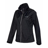 Columbia | Columbia - Women's Switchback™ III Jacket