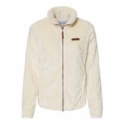 Columbia | Women's Fire Side II Sherpa Full-Zip