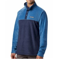 Columbia | Columbia - Steens Mountain™ Half-Snap Pullover