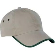 Sportsman | Sportsman Edge Unstructured Cap