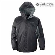 Columbia | Columbia WaterTight Jacket