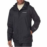 Columbia | Columbia Watertight II Jacket