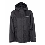 Columbia | Columbia LADIES' Arcadia II Jacket