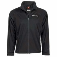 Columbia | Columbia Tectonic Softshell Jacket