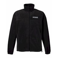 Columbia | Steens Mountain Full Zip Fleece