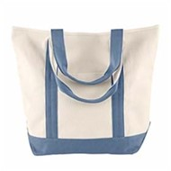 Comfort Colors | Comfort Colors Canvas Heavy Tote