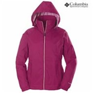 Columbia | Columbia LADIES' Majestic Meadow Jacket