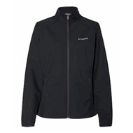 Columbia | Columbia LADIES' Kruser Ridge Soft Shell Jacket