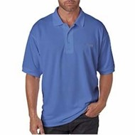 Columbia | Perfect Cast Short-Sleeve Polo