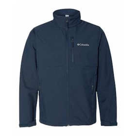 Columbia Ascender Soft Shell Jacket