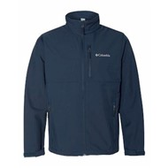 Columbia | Ascender Soft Shell Jacket