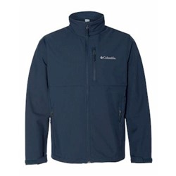 Columbia | Columbia Ascender Soft Shell Jacket