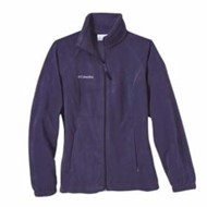 Columbia | Columbia LADIES' Benton Springs Full-Zip Jacket