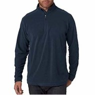 Columbia | Columbia Crescent Valley Pullover