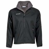 Columbia | Columbia Shelby's Soft Shell