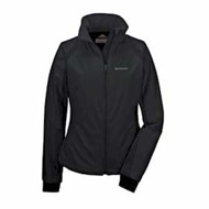 Columbia | Columbia LADIES' Tectonic Softshell Jacket