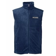 Columbia | Columbia - Steens Mountain™ Fleece Vest