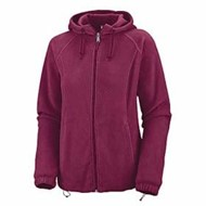 Columbia | Columbia LADIES' Benton Springs Hoodie