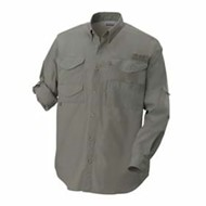 Columbia | L/S Columbia Fishing Shirt