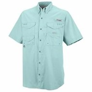 Columbia | Columbia Bonehead™ Short-Sleeve Shirt
